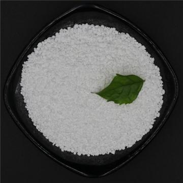 Disinfectant SDIC Tablet/Powder Sodium Dichloroisocyanurate in Water Treatment Chemical